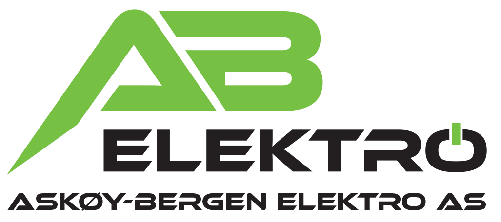 Askøy-Bergen Elektro AS